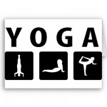 black_yoga_icon_card-p137679820472743241envwi_400