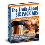 the-truth-about-abs