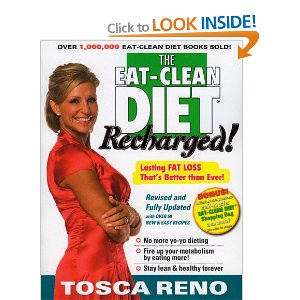 the eat clean diet recharged pdf