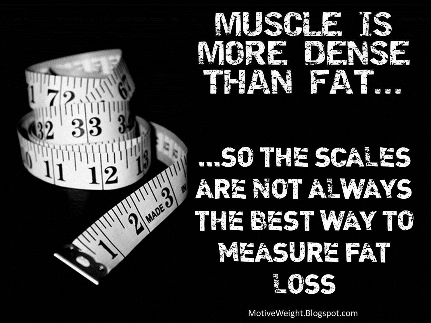 The-scales-are-not-the-only-way-to-measure-fat-loss.jpg